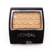 L'Oreal Wear Infinite Studio Secrets Eye Shadow 820 Golden Sunset .1 Oz.