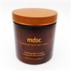 MD Skincare by Dr. Dennis Gross mdsc Purifying Bath Crystals 8.8 Oz.