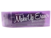 Make Up Eraser: 1 Cloth Reusable for 1,000 Washes; The Queen Purple