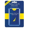 Nautica Aqua Rush Eau de Toilette Travel Spray .67 Oz