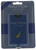 Nautica Voyage Eau de Toilette Travel Spray .67 Oz