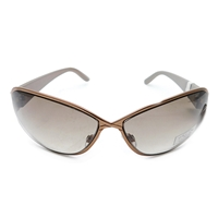 Oscar by Oscar de la Renta Sunglasses Mod 3013 234 Gold/Bronze