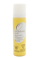 ​Oscar Blandi PRONTO Dry Shampoo Powder Spray, Travel Size 1.2oz
