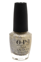 ​OPI This Shade is Blossom Nail Laquer  .5 fl oz
