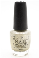 ​OPI Comet Closer Nail Laquer  .5 fl oz