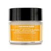 Ole Henriksen Truth Creme Advanced Hydration - All Skin Types 1.7 Oz