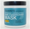 Pierre's Apothecary Intense Hydrating Hair Conditioning Mask 16 Oz