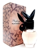 Playboy Play It Sexy... Eau de Toilette 1 Fl Oz.