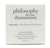 Philosophy Divine Illumination Love At First Light  Ageless Skin Luminizer Honey Gold .26 Oz.