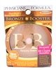 Physicians Formula BRONZE BOOSTER Glow-Boosting Beauty Balm, Bronzer and BB Cream Benefits, SPF20, 6220 Medium to Dark  .3oz