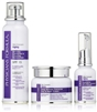 Physicians Formula Cosmeceutical Skin Care Kit