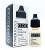 Powertools G.O.D Gray Oxidizing Drops .25 Fl Oz.