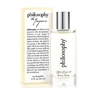 Philosophy The Fragrance Eau de Parfum 1.5 Oz