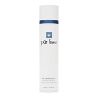 Pur-lisse pur-youth preserve Age Delay Serum 1.7 Oz