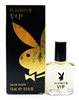 Playboy VIP Eau de Toilette for Men .5 Fl Oz.