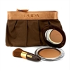 PUPA Milano Desert Bronzing Powder Kit 05 Light Sun Matt