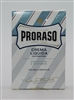 Proraso After Shave Balm, Protecting & Moisturizing, 3.4 fl oz (100 ml)