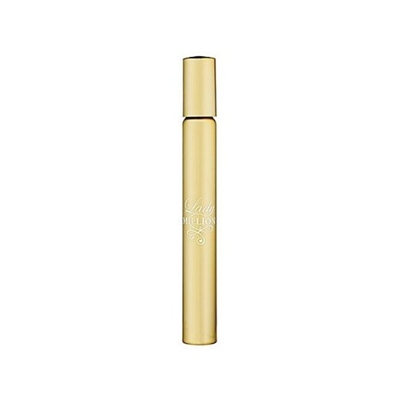 Paco Rabanne Lady Million Eau de Parfum Roll- On .34 Oz
