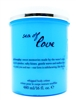 Philosophy Sea of Love Whipped Body Cream 16 Fl Oz.