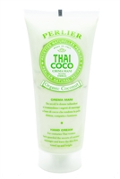 Perlier Thai Coco Hand Cream  3 fl oz