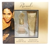 Reveal by Halle Berry Gift Set: Eau De Parfum 1 Fl Oz., Sensuous Bath & Shower Gel 2.5 Fl Oz.
