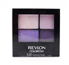 Revlon Colorstay 16 Hour Eye Shadow 530 Seductive .16 Oz.