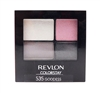 Revlon Colorstay 16 Hour Eye Shadow 535 Goddess .16 Oz.