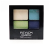 Revlon Colorstay 16 Hour Eye Shadow 540 Inspired .16 Oz.