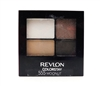 Revlon Colorstay 16 Hour Eye Shadow 555 Moonlit .16 Oz.