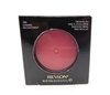 Revlon Cream Blush 150 Charmed Enchantement .44 Oz.