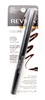 Revlon ColorStay Liquid Eye Pen 003 Blackened Brown .056 Oz.