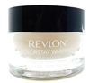 Revlon 24Hrs Colorstay Whipped Creme Makeup 250 Medium Beige  .8 Fl Oz.