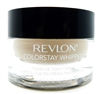 Revlon 24Hrs Colorstay Whipped Creme Makeup 330 True Beige  .8 Fl Oz.