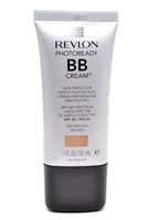 Revlon ColorStay PhotoReady BB Cream Skin Perfector SPF30, 030 Medium 1 fl oz