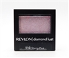 Revlon Diamond Lust Eye Shadow 110 Starry Pink .028 Oz.