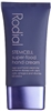 Rodial Stemcell Super Food Hand Cream 1.4 Oz