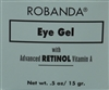 Robanda Eye Gel .5 Oz