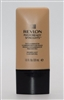 Revlon Photoready Skinlights Face Illuminator 100 Bare Light 1 Oz
