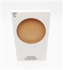 Revlon Nearly Naked Pressed Powder 010 Fair .28 Oz.