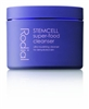 Rodial Stemcell Super Food Cleanser 6.8 Oz