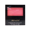 Revlon Powder Blush 002 Haute Pink .17 Oz.