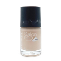 Rimmel Salon Pro Nail Polish Chic Chick .4 Fl Oz.