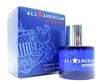 Stetson All American Cologne Spray 1 Fl Oz.