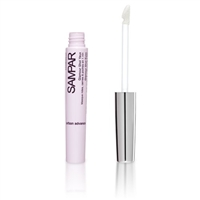 SAMPAR Glamour Shot Eyes Transparent Under Eye Concealer .34 Oz