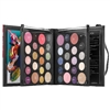 Smashbox Art Love Color - Master Class Set: 32 Shadows, 6 Blushes & 2 Highlighters