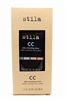Stila Natural Color Correcting Cream Warm 1.3 Fl Oz.