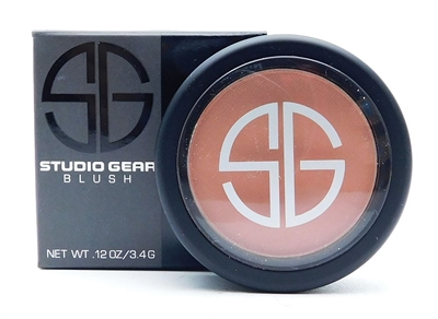 Studio Gear Blush Biscuit .12 Oz.