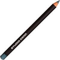 Studio Gear Blue Wave Eye Pencil