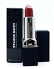 Studio Gear Complete Color Intensely Professional Lipstick Salsa .12 Oz.