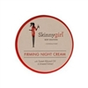 Skinnygirl Firming Night Cream 6.7 Oz